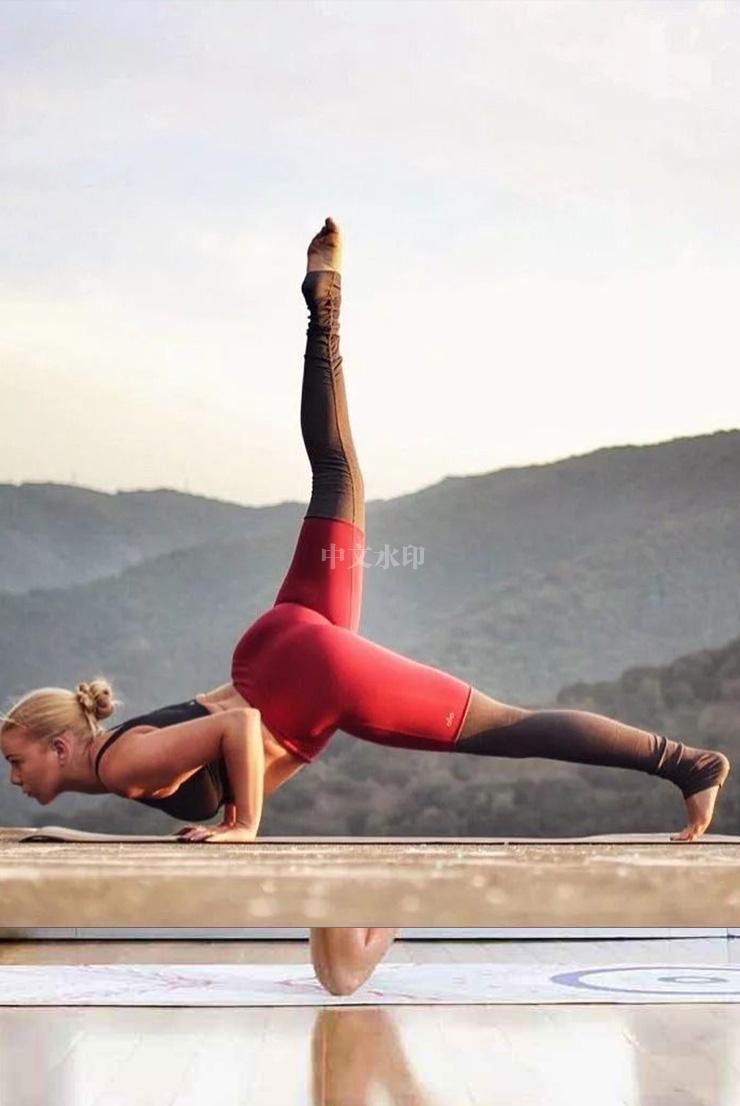 脊柱理疗福州瑜伽培训